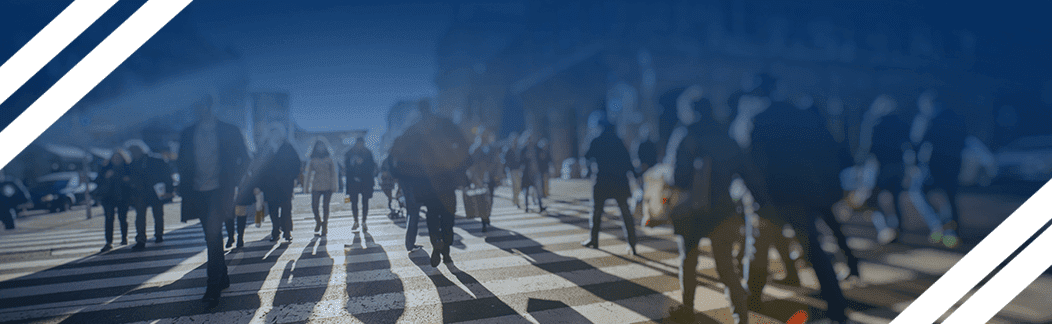 Pedestrian Accident Palm Springs Attorneys