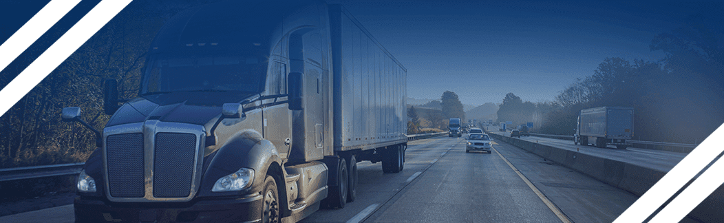 Truck Accident Palm Springs Attorneys
