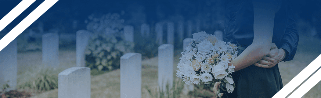 Wrongful Death Palm Springs Attorneys